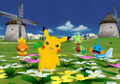 Springleaf Field - Pokemon Channel.jpg