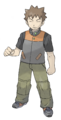 Brock - Pokemon FireRed and LeafGreen.png