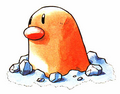 Diglett - Pokemon Red and Blue.png