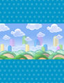 Background - Mario vs. Donkey Kong (Wii U).jpg