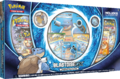 Blastoise-GX Premium Collection EN - Pokemon Trading Card Game.png