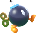 Bob-omb - Mario Party Star Rush.png