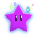 Boost Star - New Super Mario Bros U.png