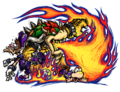 Bowser - Super Mario Strikers.png