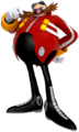 Dr. Eggman - Sonic Lost World.png