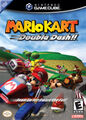 Box (beta) NA - Mario Kart Double Dash.jpg