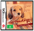 Box AU (3D) - Nintendogs Dachshund & Friends.jpg