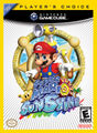 Box (Player's Choice) NA - Super Mario Sunshine.jpg
