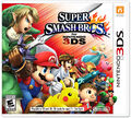 Box NA - Super Smash Bros. for Nintendo 3DS.jpg