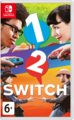 Box RUS - 1-2 Switch.png