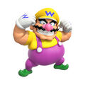 Wario - Mario Party The Top 100.jpg