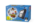 Yo-kai Watch bundle EUU - Nintendo 2DS.png