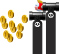 Bill Blaster - Super Mario Maker.png