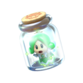 Bottled Sprixie - Super Mario 3D World.png