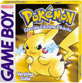 Box IT - Pokemon Yellow.jpg