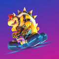 Bowser (with background) - Mario Kart 8 Deluxe.jpg