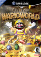Box NA - Wario World.jpg