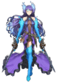 Brighid - Xenoblade Chronicles 2.png