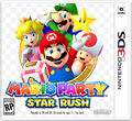 Box (E3 2016) - Mario Party Star Rush.jpg