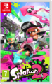 Box EU - Splatoon 2.png