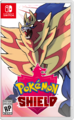 Box NA (prerelease) - Pokemon Shield.png