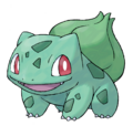 Bulbasaur - Pokemon FireRed and LeafGreen.png