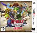 Box RUS - Hyrule Warriors Legends.png