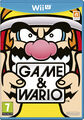 Box UK - Game & Wario.jpg