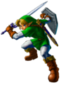 Link (alt) - The Legend of Zelda Ocarina of Time.png