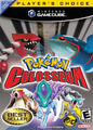 Player's Choice box NA - Pokemon Colosseum.jpg
