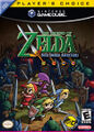 Box (Player's Choice) NA - The Legend of Zelda Four Swords Adventures.jpg