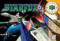 Box (Player's Choice) NA - Star Fox 64.png