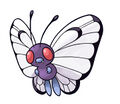 Butterfree - Pokemon Mystery Dungeon Red and Blue Rescue Teams.jpg