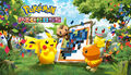 Key art - Pokemon Picross.jpg