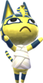 Ankha - Animal Crossing New Leaf.png