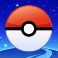 App icon - Pokemon GO.png