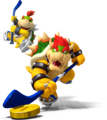 Bowser and Bowser Jr. - Mario Sports Mix.png