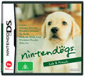 Box AU (3D) - Nintendogs Labrador & Friends.jpg