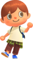 Boy - Animal Crossing New Horizons.png