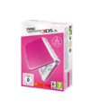 Box (Pink) EUA - New Nintendo 3DS XL.png