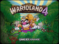Wallpaper - Wario Land 4.jpg
