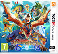 Box AT (early) - Monster Hunter Stories.jpg