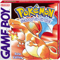Box DE - Pokemon Red.jpg