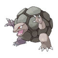 Golem - Pokemon FireRed and LeafGreen.jpg