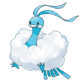 Altaria - Pokemon Ruby and Sapphire.png