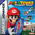 Box NA - Mario Tennis Power Tour.jpg