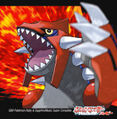 Cover JP - Pokemon Ruby and Sapphire Super Music Collection.jpg