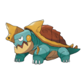 Drednaw - Pokemon Sword and Shield.png
