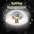Key art (alt 6) - Pokemon Symphonic Evolutions.jpg