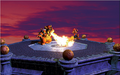 Mario and Bowser Fire - Super Mario 64.png